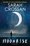 Moonrise (couverture)