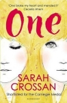 One (VO) (couverture)