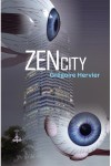 Zen City (couverture)