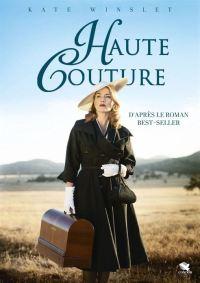 Haute Couture (affiche)