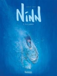 Ninn T3 (couverture)