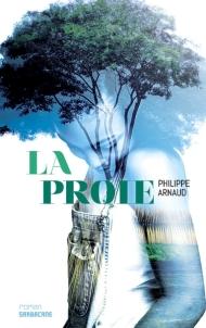 La Proie (couverture)
