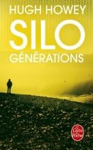 Silo T3 (couverture)